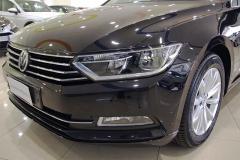 VW Passat Km0 Matera 14