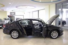 VW Passat Km0 Matera 17