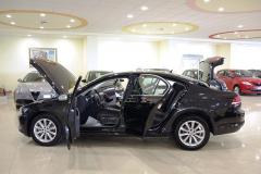 VW Passat Km0 Matera 19