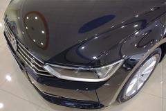 VW Passat Km0 Matera 21