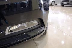 VW Passat Km0 Matera 23