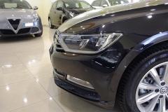 VW Passat Km0 Matera 24
