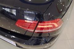 VW Passat Km0 Matera 28