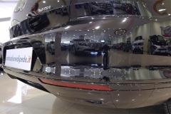 VW Passat Km0 Matera 29