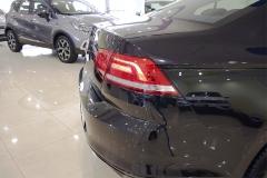 VW Passat Km0 Matera 30