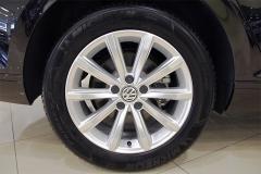 VW Passat Km0 Matera 32