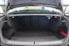 VW Passat Km0 Matera 33
