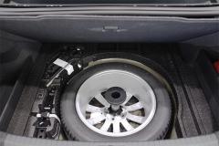 VW Passat Km0 Matera 34