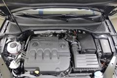 VW Passat Km0 Matera 35