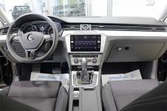 VW Passat Km0 Matera 37