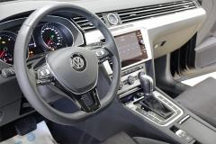 VW Passat Km0 Matera 39