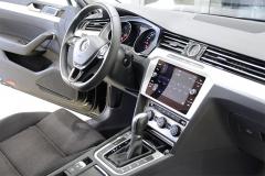 VW Passat Km0 Matera 41