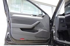 VW Passat Km0 Matera 42