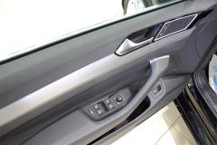 VW Passat Km0 Matera 43