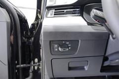 VW Passat Km0 Matera 44