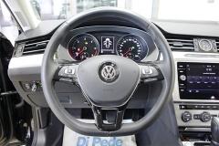 VW Passat Km0 Matera 45