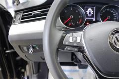 VW Passat Km0 Matera 46