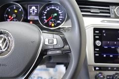 VW Passat Km0 Matera 47