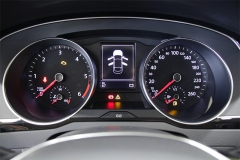 VW Passat Km0 Matera 48
