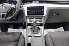 VW Passat Km0 Matera 49