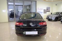 VW Passat Km0 Matera 5