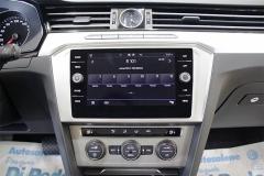 VW Passat Km0 Matera 50