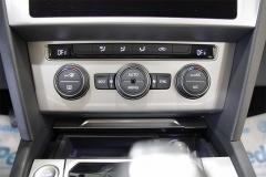 VW Passat Km0 Matera 51