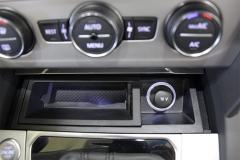 VW Passat Km0 Matera 52