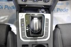 VW Passat Km0 Matera 53