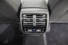 VW Passat Km0 Matera 55