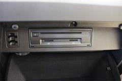 VW Passat Km0 Matera 56