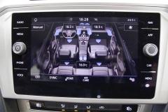 VW Passat Km0 Matera 61