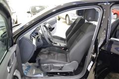 VW Passat Km0 Matera 64