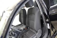 VW Passat Km0 Matera 65