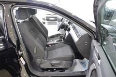 VW Passat Km0 Matera 66