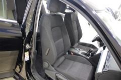 VW Passat Km0 Matera 67