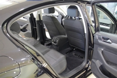 VW Passat Km0 Matera 68