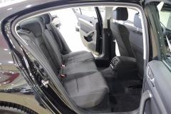 VW Passat Km0 Matera 69