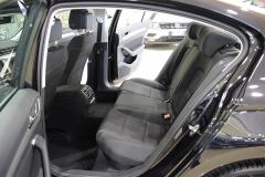 VW Passat Km0 Matera 71