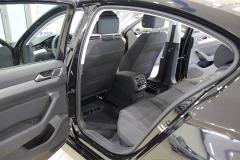VW Passat Km0 Matera 72