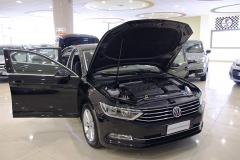 VW Passat Km0 Matera 9