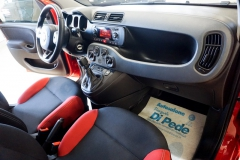 FIAT PANDA USATA 31