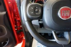 FIAT PANDA USATA 35