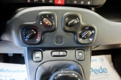 FIAT PANDA USATA 43