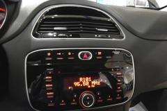 FIAT PUNTO 1300 USATA AZIENDALE MATERA BARI POTENZA TARANTO 43