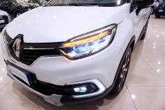 Renault CAPTUR 21