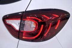 Renault CAPTUR 27