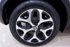 Renault CAPTUR 29