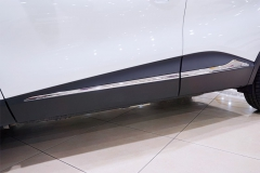 Renault CAPTUR 33