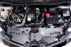 Renault CAPTUR 37